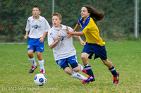 8302 McM Boys Soccer v Casc-Chr 101012
