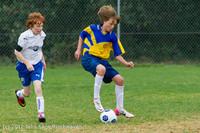 8312 McM Boys Soccer v Casc-Chr 101012