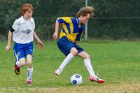 8313 McM Boys Soccer v Casc-Chr 101012