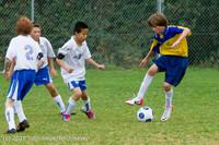 8317 McM Boys Soccer v Casc-Chr 101012