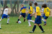 8324 McM Boys Soccer v Casc-Chr 101012