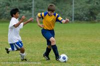 8334 McM Boys Soccer v Casc-Chr 101012