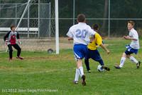 8348 McM Boys Soccer v Casc-Chr 101012