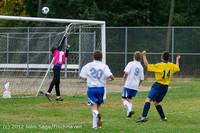 8355 McM Boys Soccer v Casc-Chr 101012