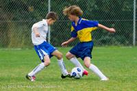 8364 McM Boys Soccer v Casc-Chr 101012
