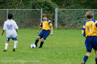 8387 McM Boys Soccer v Casc-Chr 101012