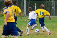 8405 McM Boys Soccer v Casc-Chr 101012