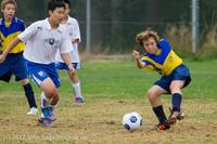 8409 McM Boys Soccer v Casc-Chr 101012