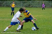 8464 McM Boys Soccer v Casc-Chr 101012