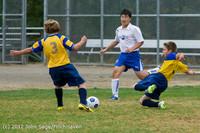 8495 McM Boys Soccer v Casc-Chr 101012