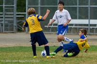 8496 McM Boys Soccer v Casc-Chr 101012