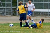 8497 McM Boys Soccer v Casc-Chr 101012