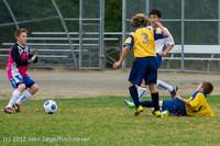 8498 McM Boys Soccer v Casc-Chr 101012