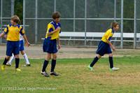 8509 McM Boys Soccer v Casc-Chr 101012