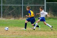 8534 McM Boys Soccer v Casc-Chr 101012