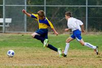 8537 McM Boys Soccer v Casc-Chr 101012