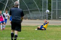8546 McM Boys Soccer v Casc-Chr 101012
