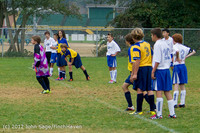8555 McM Boys Soccer v Casc-Chr 101012