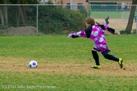 8558 McM Boys Soccer v Casc-Chr 101012