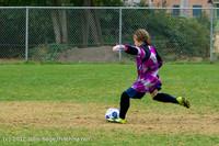 8561 McM Boys Soccer v Casc-Chr 101012