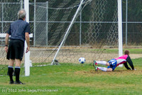 8567 McM Boys Soccer v Casc-Chr 101012
