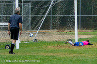 8571 McM Boys Soccer v Casc-Chr 101012