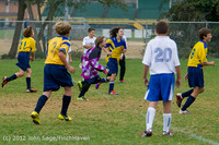 8577 McM Boys Soccer v Casc-Chr 101012