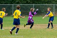 8586 McM Boys Soccer v Casc-Chr 101012