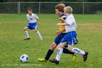8603 McM Boys Soccer v Casc-Chr 101012