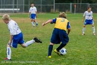 8608 McM Boys Soccer v Casc-Chr 101012