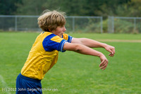 8624 McM Boys Soccer v Casc-Chr 101012