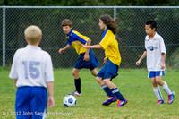 8656 McM Boys Soccer v Casc-Chr 101012