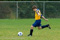 8681 McM Boys Soccer v Casc-Chr 101012