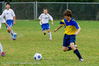 8687 McM Boys Soccer v Casc-Chr 101012