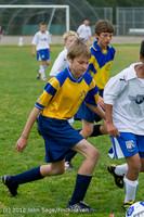 8704 McM Boys Soccer v Casc-Chr 101012