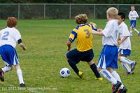 8721 McM Boys Soccer v Casc-Chr 101012