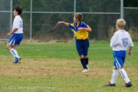 8744 McM Boys Soccer v Casc-Chr 101012