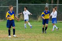 8746 McM Boys Soccer v Casc-Chr 101012