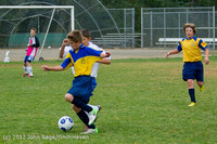 8749 McM Boys Soccer v Casc-Chr 101012