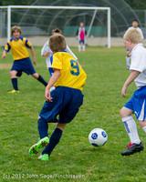 8756 McM Boys Soccer v Casc-Chr 101012