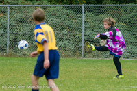8780 McM Boys Soccer v Casc-Chr 101012