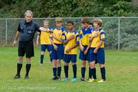 8790 McM Boys Soccer v Casc-Chr 101012