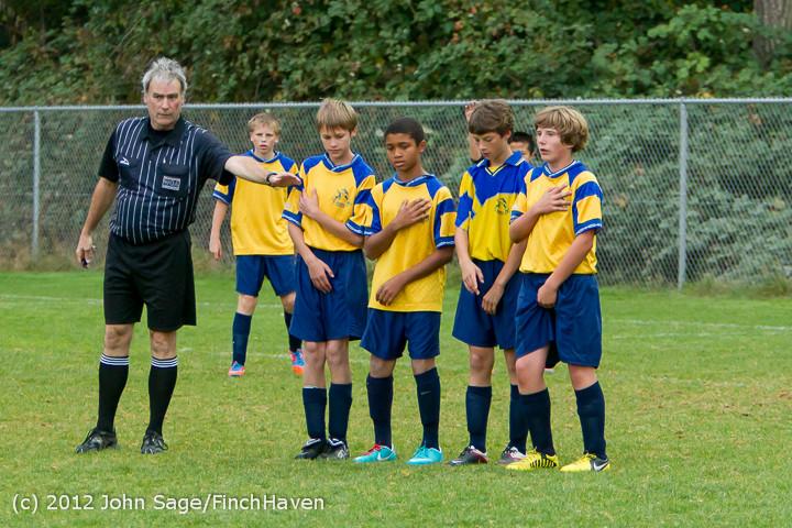 8790_McM_Boys_Soccer_v_Casc-Chr_101012