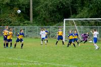 8797 McM Boys Soccer v Casc-Chr 101012