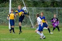 8799 McM Boys Soccer v Casc-Chr 101012