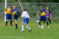 8802 McM Boys Soccer v Casc-Chr 101012