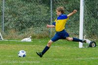 8806 McM Boys Soccer v Casc-Chr 101012