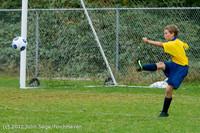 8809 McM Boys Soccer v Casc-Chr 101012