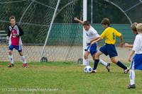 8829 McM Boys Soccer v Casc-Chr 101012