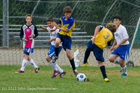 8833 McM Boys Soccer v Casc-Chr 101012
